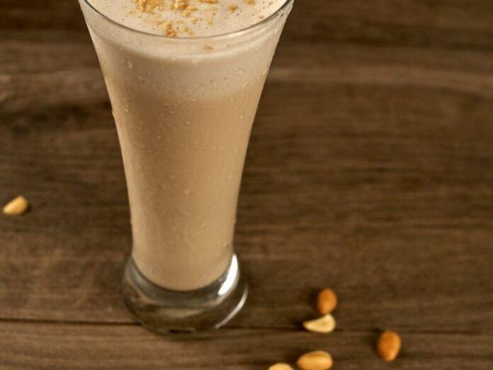 Caribbean-Peanut-Punch-Recipe