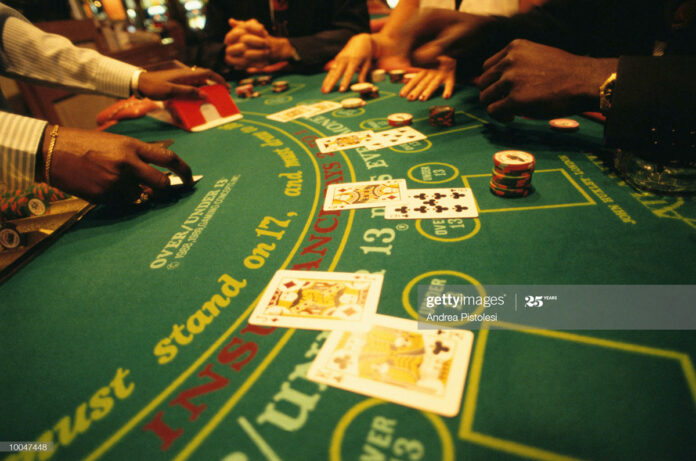 caribbean-casinos