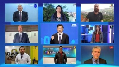 CMG-Latin-America-media-partners