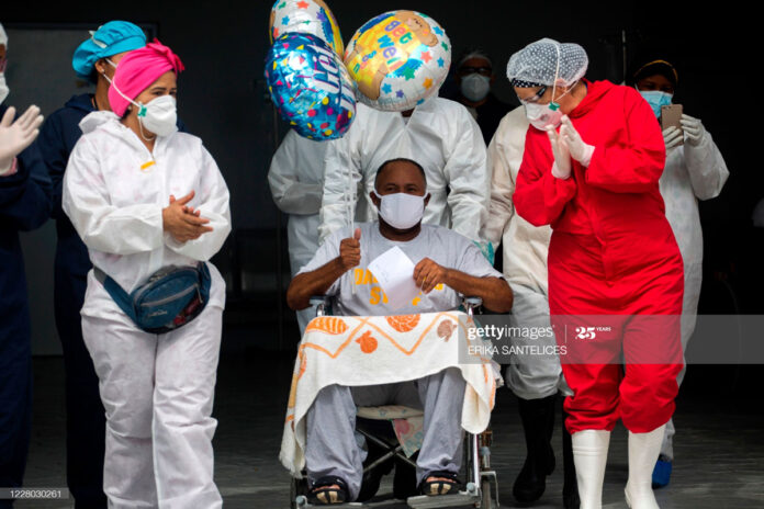 dr-coronavirus-patient