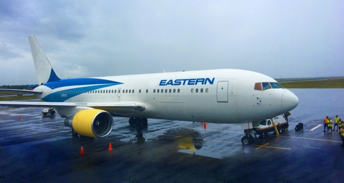 eastern-airlines