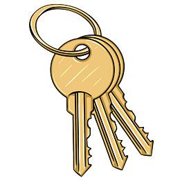 professor-Lichtman-keys