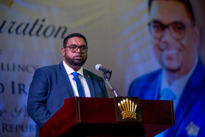 guyana-president-mohamed-irfaan-ali