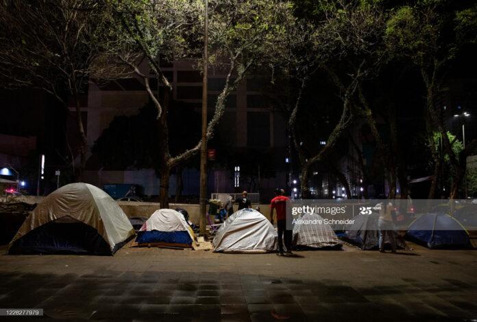 homelessness-brazil