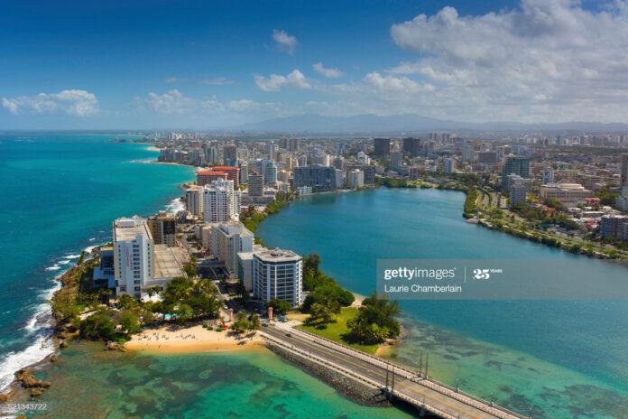 san-juan-Puerto-Rico-hotel