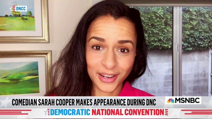 sarah-cooper-dnc-2020