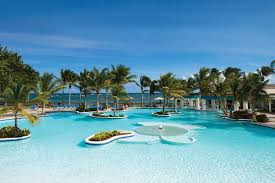 Serenity-at-Coconut-Bay