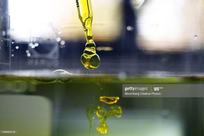water-soluble-cbd