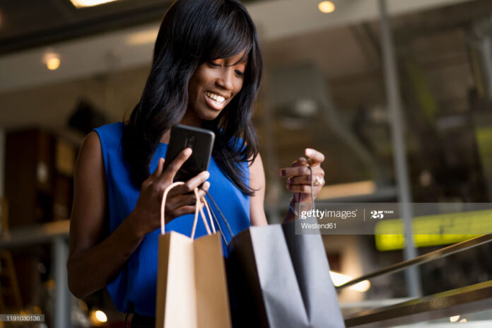 wig-shopping