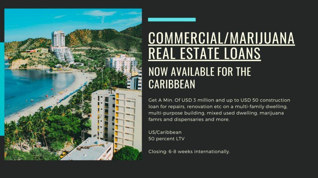 invest-caribbean-loans