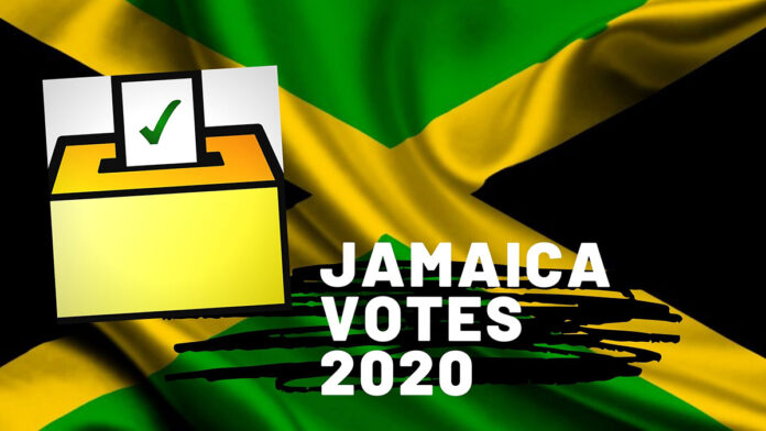 jamaica-votes-2020