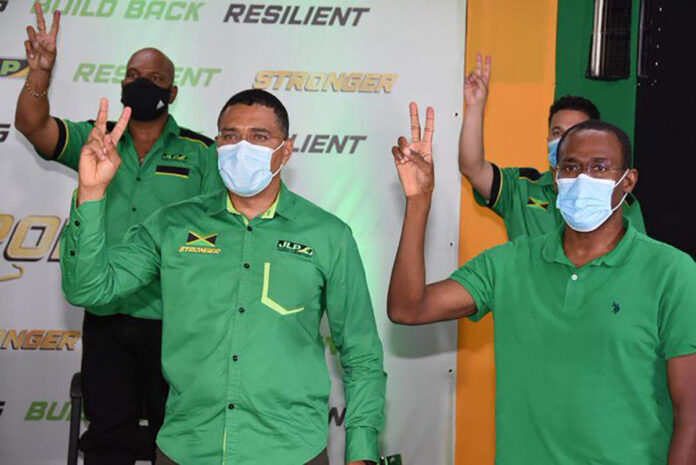 andrew-holness-jlp-wins-2020-elections