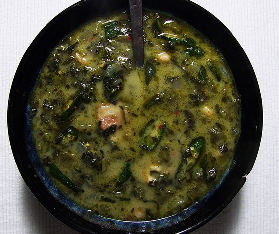 calallo-soup-saint-vincent-and-the-grenadines