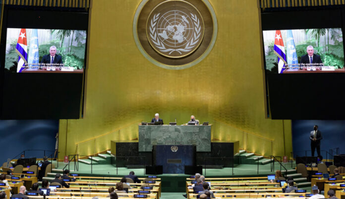cuba-president-address-un