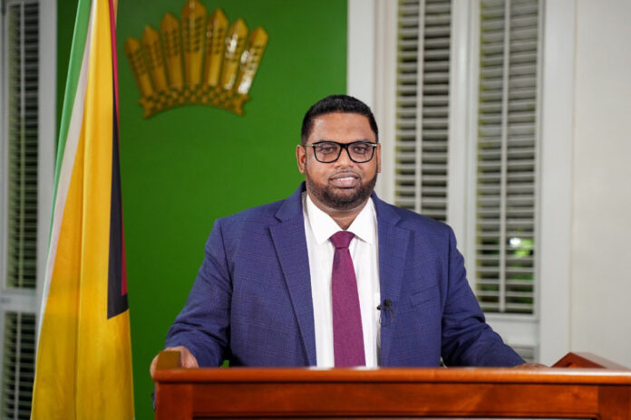 dr-mohamed-irfaan-ali