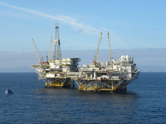 exxon-mobil-guyana