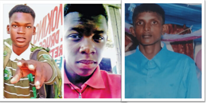 guyanese-teens-murdered