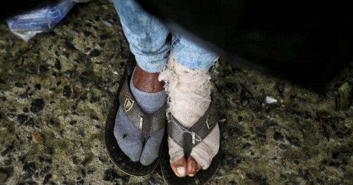 haitian-migrants-colombian-waters