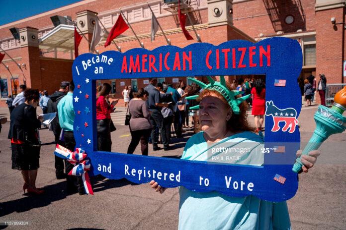 immigrant-voters