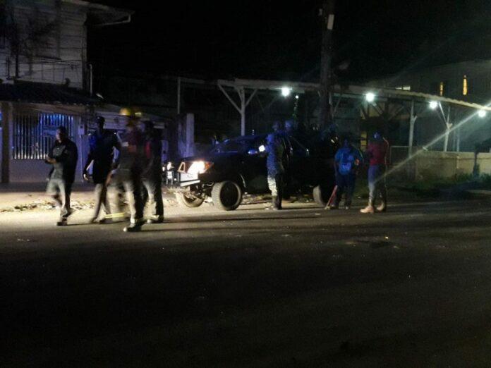 guyana-law-enforcement-in-wcb