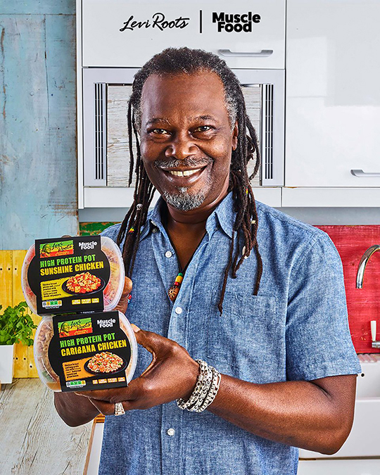 levi-roots-muscle-food