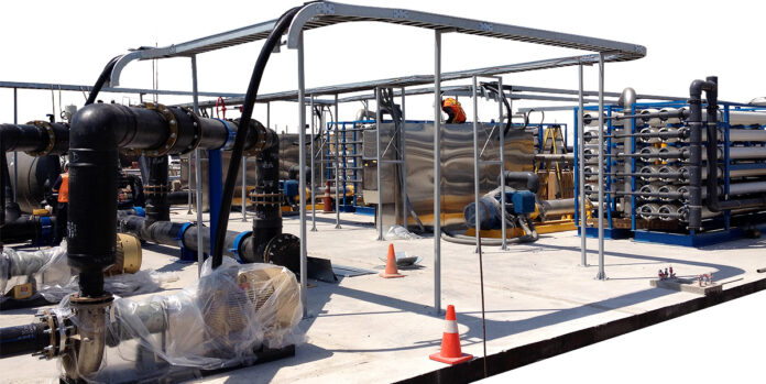 mci-water-equipment-technologies