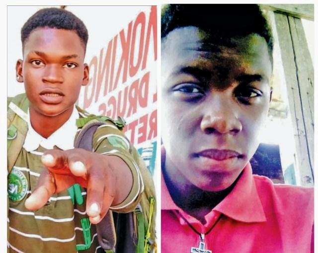 murdered-guyanese-teens