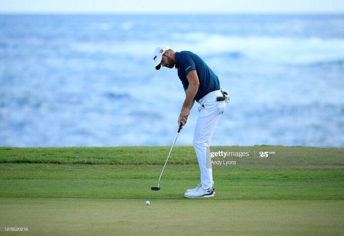 punta-cana-golf-tourney