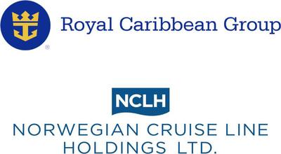 royal-caribbean-norwegian