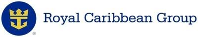 royal-Caribbean-group-logo