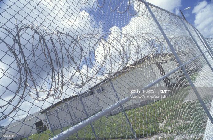us-detention-center