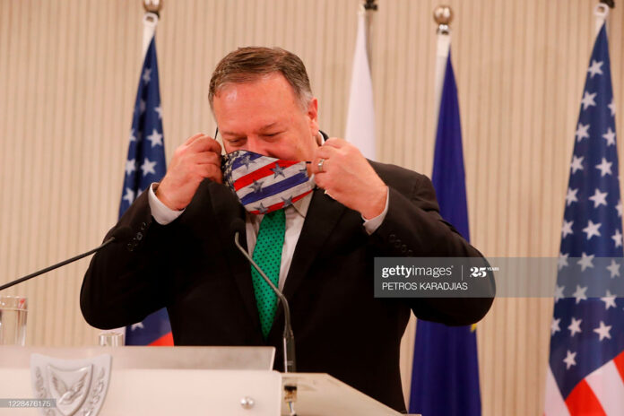 us-secretary-of-state-mike-pompeo