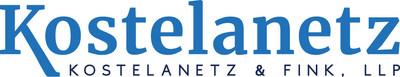 Kostelanetz-Logo
