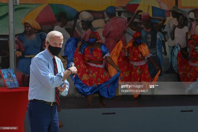 biden-miami-little-haiti-2020