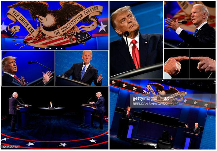 biden-trump-final-debate