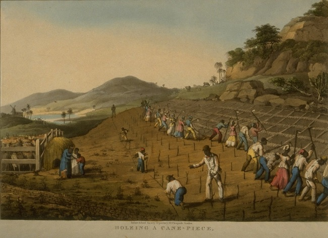 british-slavery-in-the-caribbean