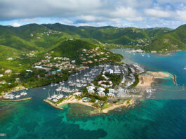 Tortola-British-Virgin-Islands