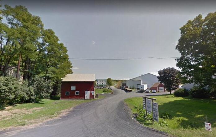 champlain-orchards-google-maps
