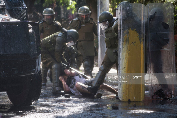 chile-protests-2020