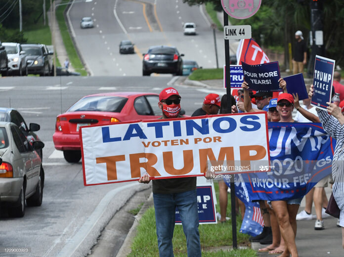 latino-voters-for-trump