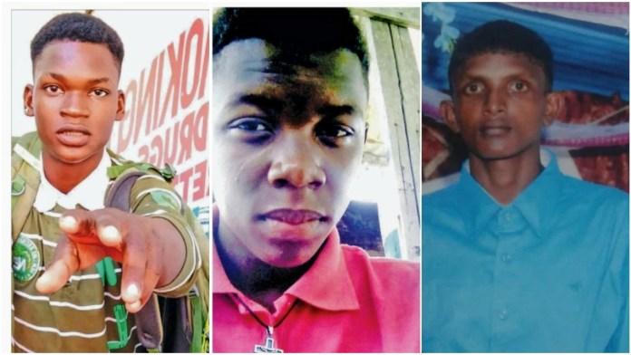 guyanese-teens-killed-sept-2020