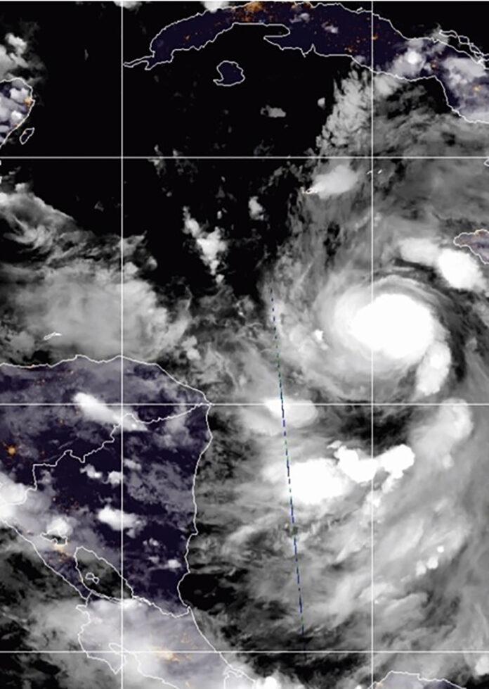 hurricane-delta
