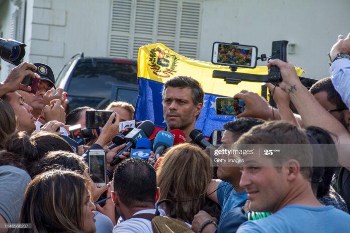 leopoldo-lopez-venezuelan-opposition-leader