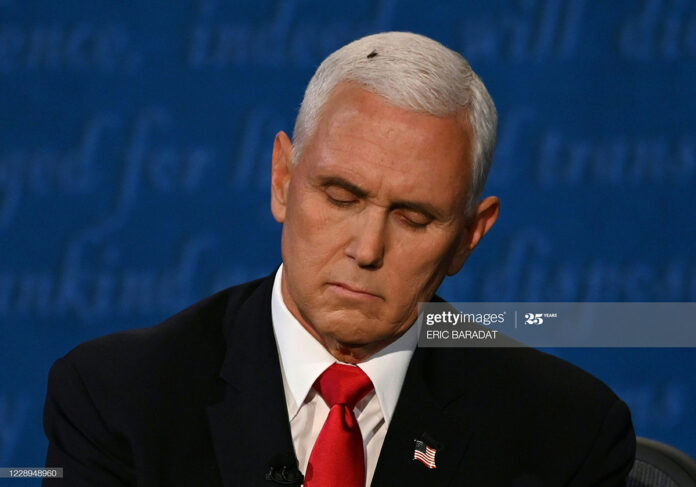 mike-pence-fly-gate