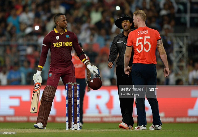 marlon-samuels-and-ben-stokes