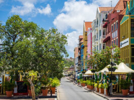 small-businesses-curacao