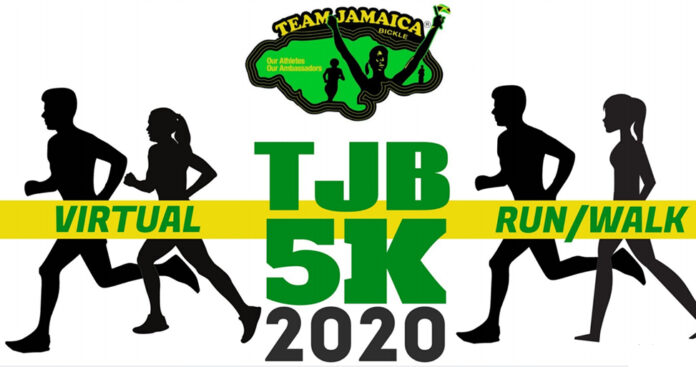 team-jamaica-bickle-virtual-5k