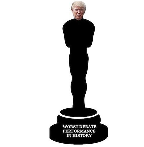 trumps-america-worst-debate-award