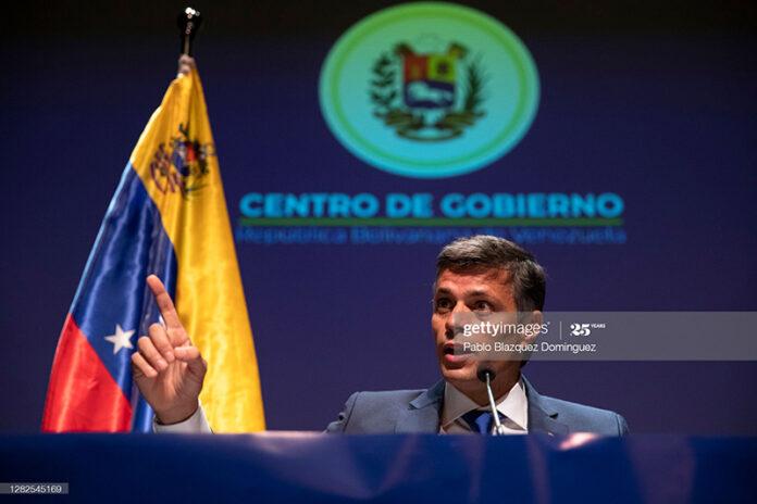 venezuela-opposition-leader