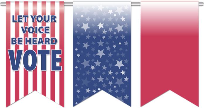 vote-clip-art